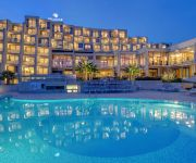 Photo of the hotel Valamar Zagreb