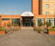 Photo of the hotel Meditur Hotel Pomezia