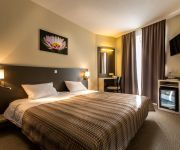 Photo of the hotel Corvin Hotel Budapest Corvin wing ****
