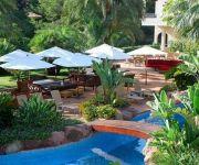 Photo of the hotel Swiss Hotel Moraira