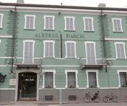 Photo of the hotel Albergo Bianchi Stazione
