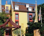 Photo of the hotel Avenon am Steinberg Garni
