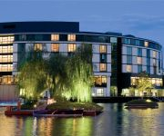 Photo of the hotel The Ritz-Carlton Wolfsburg