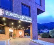 Photo of the hotel NH Collection Bogotá Hacienda Royal