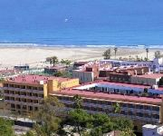 Photo of the hotel Hotel del Golf Playa