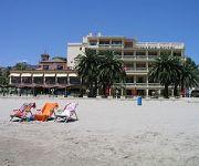 Photo of the hotel Hotel Voramar