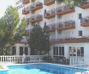 Photo of the hotel Bersoca