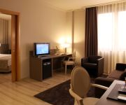 Photo of the hotel SB Ciutat de Tarragona