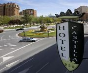 Photo of the hotel Hotel Castilla