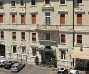 Photo of the hotel Grande Albergo Quattro Stagioni