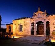 Photo of the hotel Cigarral El Bosque