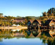 Photo of the hotel Holiday Inn Resort VANUATU