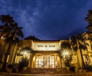 Photo of the hotel El Rodat Hotel & Spa