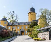 Photo of the hotel Hotel Schloss Montabaur