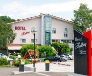 Photo of the hotel Waldhotel Hohberg Business- Seminar
