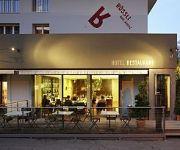Photo of the hotel Gasthof Rössli