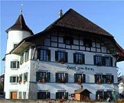Photo of the hotel Zum Kreuz