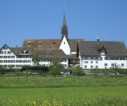 Photo of the hotel Kloster Kappel Seminarhotel und Bildungshaus