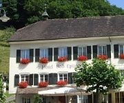 Photo of the hotel Bad Eptingen
