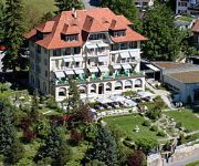 Photo of the hotel Park Hotel