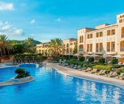 Photo of the hotel Steigenberger Golf & Spa Resort Camp de Mar