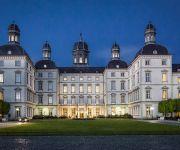 Photo of the hotel Althoff Grandhotel Schloss Bensberg
