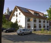 Photo of the hotel Blume
