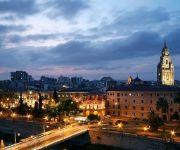 Photo of the hotel Arco de San Juan