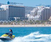 Photo of the hotel Marina d'Or Playa 4****
