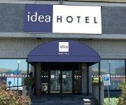 Photo of the hotel Idea Hotel Piacenza