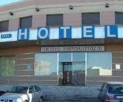 Photo of the hotel Hotel Emperatriz III