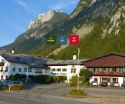 Photo of the hotel Zur Schanz