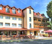 Photo of the hotel Jägerheim Ützdorf am Liepnitzsee