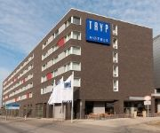 Photo of the hotel TRYP