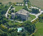 Photo of the hotel Castello di Petrata