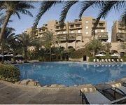 Photo of the hotel MOVENPICK RESORT AQABA