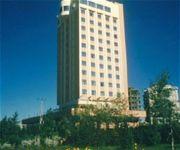 Photo of the hotel Dedeman Diyarbakir