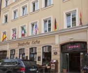 Photo of the hotel Deutsche Eiche