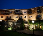 Photo of the hotel Hotel Doña Teresa