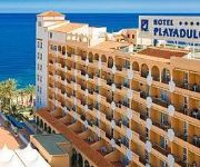 Photo of the hotel Playadulce Hotel