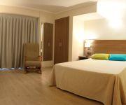 Photo of the hotel Avenida Plaza