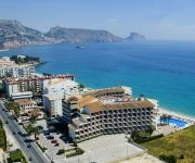 Photo of the hotel Cap Negret