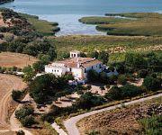 Photo of the hotel Hacienda El Santiscal