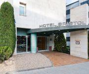Photo of the hotel Catalonia Bristol Hotel