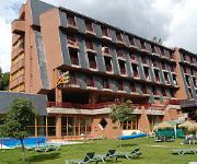 Photo of the hotel Evenia Monte Alba
