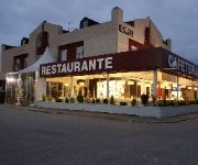 Photo of the hotel Camino de Santiago Hotel Boutique