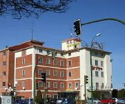 Photo of the hotel LAS VEGAS -BURGOS