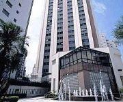 Photo of the hotel Ningbo World