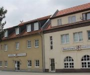 Photo of the hotel Wehrstedter Hof