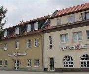 Wehrstedter Hof